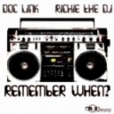 Doc Link - Remember When (Deep Joint Instrumental)