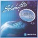 Soledrifter - Your Song (Original Mix)