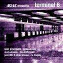 Koen Groeneveld - Jackpumping (Original Mix)