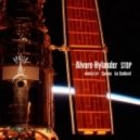 Alvaro Hylander - Stop (Spennu Remix)