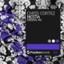 Chris Cortez - Nesta (Original Mix)