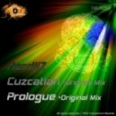 Herdliz - Prologue