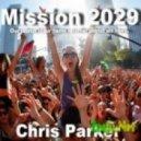 Chris Parker - Mission 2029