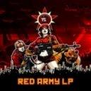 D_iolax - Iron War (Original Mix)