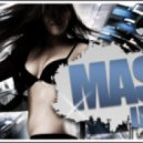 Jennifer Lopez feat. Pitbull -  Dance Again (Disco-DeN Mash)