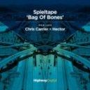 Spieltape - Bag of Bones (Hector Remix)