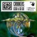 Crookers - Giga (Original Mix)