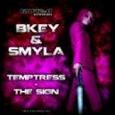 B Key & Smyla - The Sign (Orginal Mix)