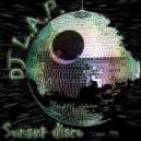 DJ L.A.P.  - Sunset Disco