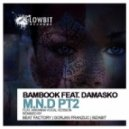 Bambook - MND (Bizabit Remix)