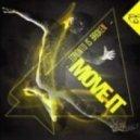 Toronto is Broken -  Spirit Song 2012 ( Labrat Remix)