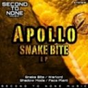 Apollo - Face Plant (Original Mix)