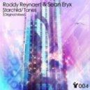 Roddy Reynaert & Sean Eryx - Tanes (Original Mix)