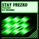 Frezko - One Day (Original Mix)