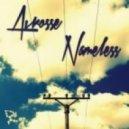 Avrosse - Nameless (Original Mix)