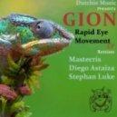 Gion - Rapid Eye Movement (Mastercris Remix)