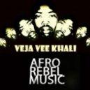 Veja Vee Khali - Elements of The South (Original Mix)