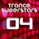 TrancEye - I Still Remember - Original Mix