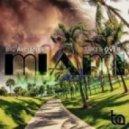 Relink, Cecy Santana, Kedzie - Trust (Original Mix)
