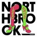 Northbrook - Dance (Chubby Mix)
