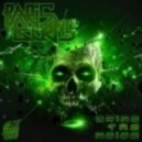 Paris Burns - Bring The Noise (Original Mix)