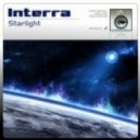 Interra - Starlight (M.Pravda Remix)