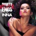Inna - Take Me Down To Mexico