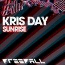 Kris Day - Sunrise (Original Mix)
