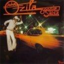 John Ozila  - Funky Boogie (Some DJ Remix)