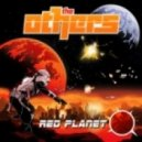 The Others - Red Planet