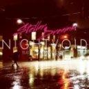 Stellar Dreams & Dana Jean Phoenix - Nightvoid (Original Mix)