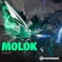 Molok - Calm Shores