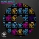 Rone White - No Lies, Just Love (Original Mix)