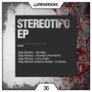 Diego Martinez - Estereotipo (Yenk Remix)