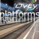 Ovey - Platforms