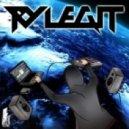 Ry Legit - The Red Pill (Original Mix)