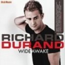 Richard Durand   - Wide Awake Stem (TimeMoment remix)