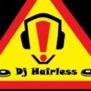 Dj Hairless - Speakers pain