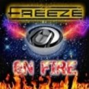 Freeze - On Fire