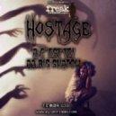 Hostage - Big Shadow