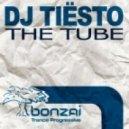Tiesto - Shandar (Original Mix)