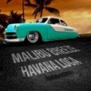 Malibu Breeze - Havana Loca (OUTCAST DJ's Mashout)