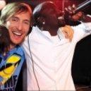 David Guetta Feat. Akon - Sexy Chick (Ibiza Summer 2k13 Remix)