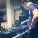DJ CHIBIS - MIRROR NIGHT (ORIGINAL 2013)