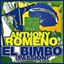 Anthony Romeno - El Bimbo (Passion) ( Samba Mix)