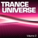 Daniel Wanrooy - Avalanche (Original Mix)