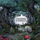 Soukie & Windish -  Everlast (Original Mix)