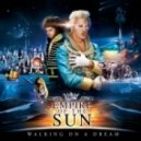 Empire Of The Sun - Walking On A Dream (Igor Arhipov Mashup 2013)
