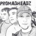 PromadheadZ - Холодным Дождём (Radio mix)