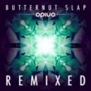 Opiuo - Wiggle Sticks (Infected Mushroom Remix)